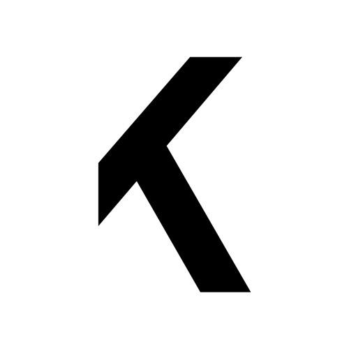 Kinkorn's avatar
