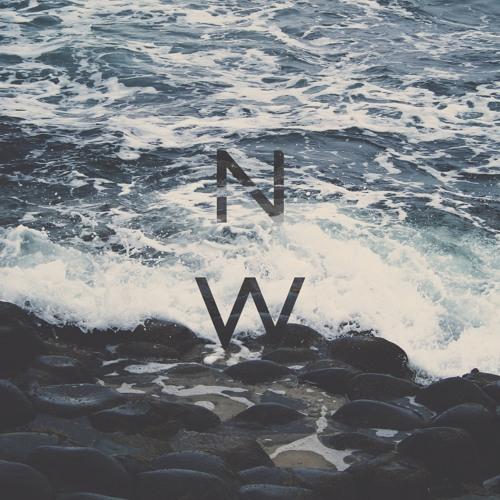 Nick Watson's avatar