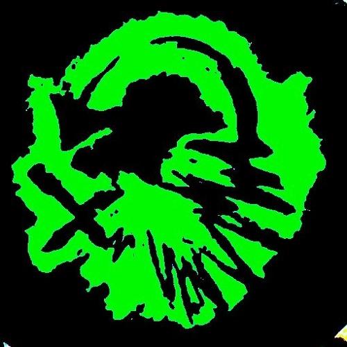 Shriekback's avatar