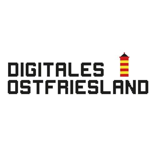 Digitales Ostfriesland's avatar
