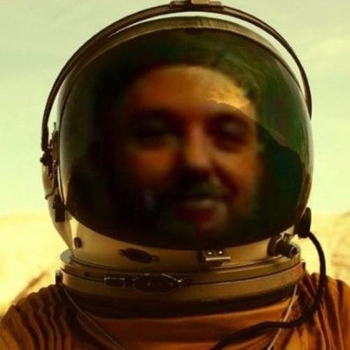muwamyfilo's avatar