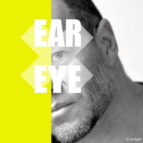 pntgm EAR X EYE's avatar