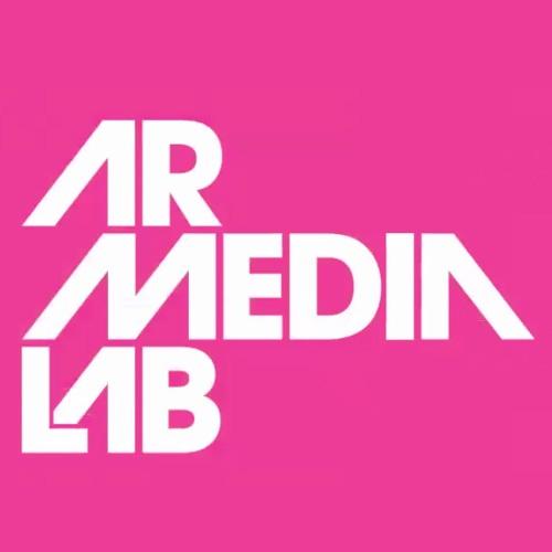 AR Media Lab's avatar