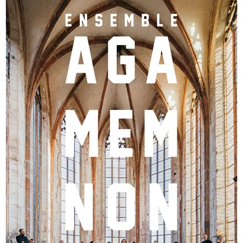 Ensemble Agamemnon's avatar