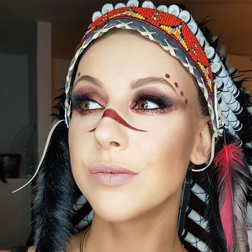 LuLu Malina's avatar