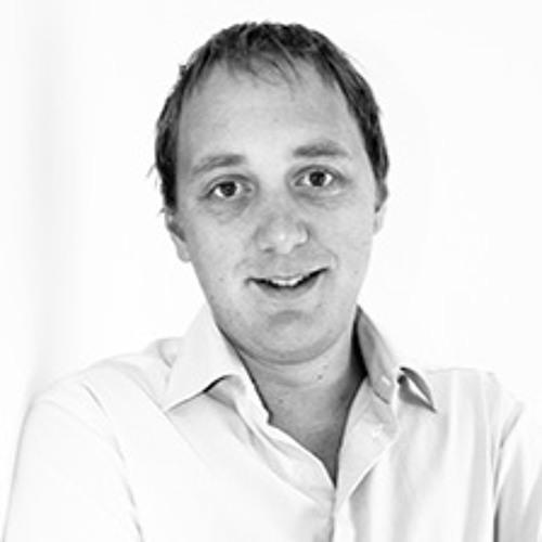 WaveformStudios's avatar