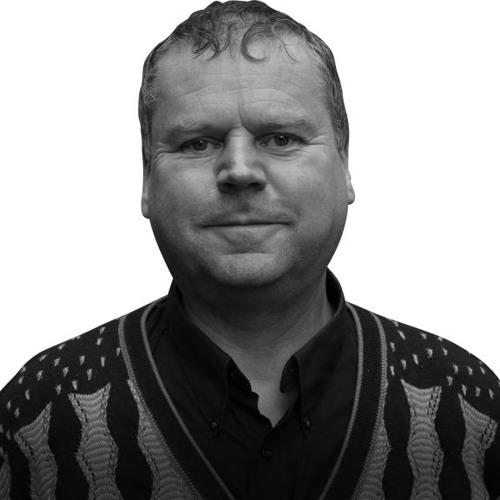 Leon Rolyat's avatar