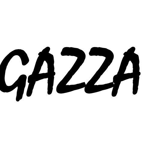 GAZZA's avatar