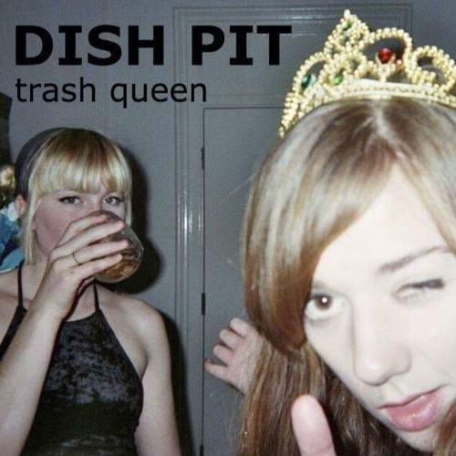 Dish Pit's avatar