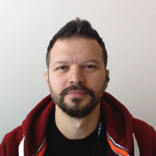 dopevector's avatar