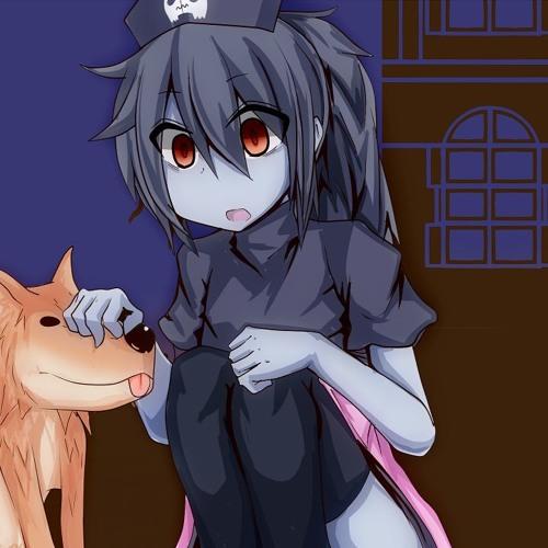 35 efuta's avatar