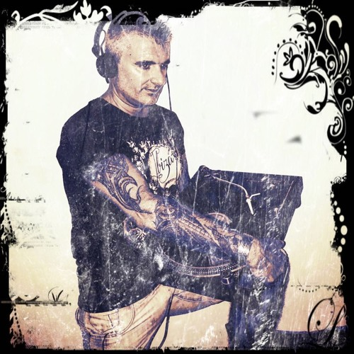 Funkyfresh's avatar