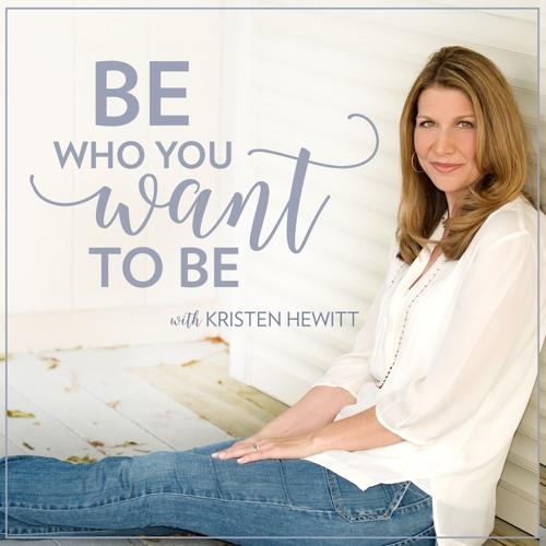 KristenHewitt's avatar