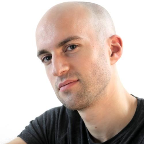 gabrielboth's avatar