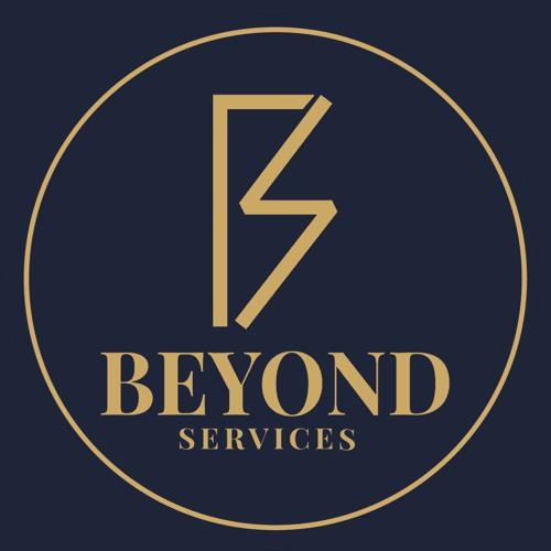Beyond Services's avatar