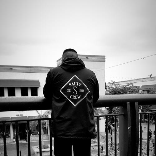 DJ Koa's avatar