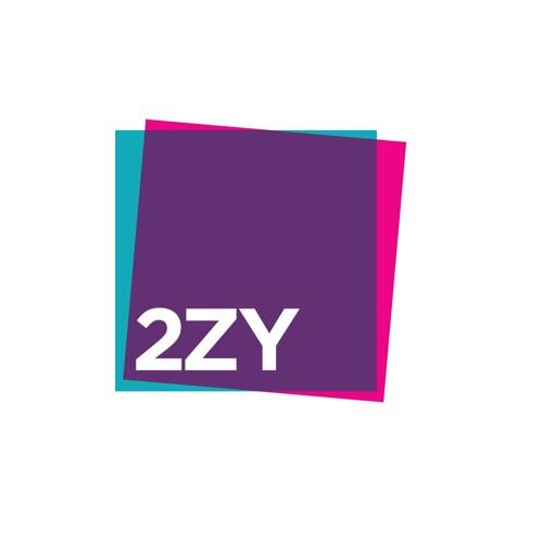 2ZY's avatar