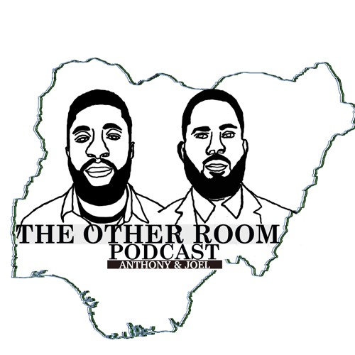 The Other Room Podcast's avatar