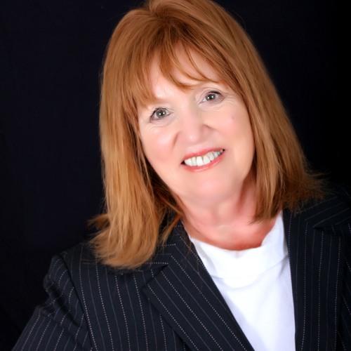 Heidi E. Kent's avatar