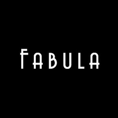 Fabula Studio's avatar