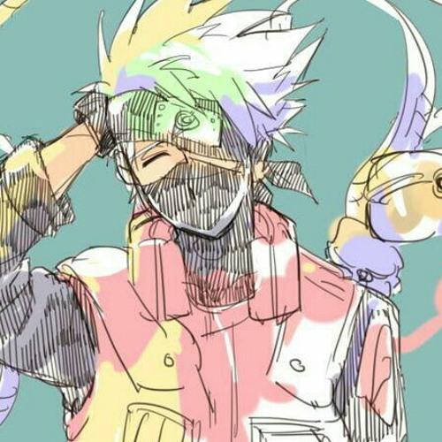 AY's avatar