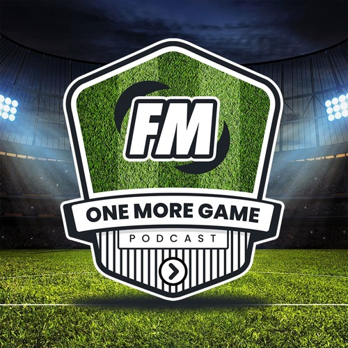 The FM20 League Preview Pod Bonanza