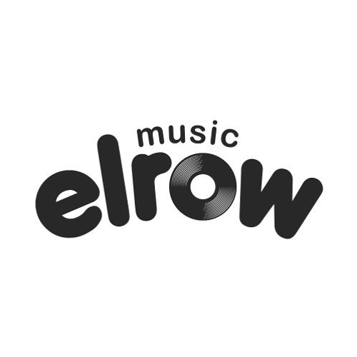 elrow music's avatar