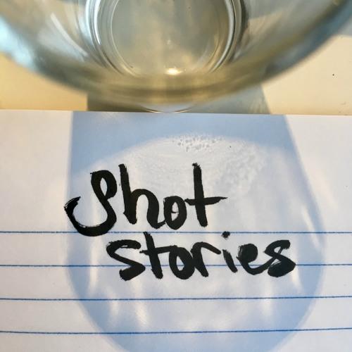 shot stories's avatar