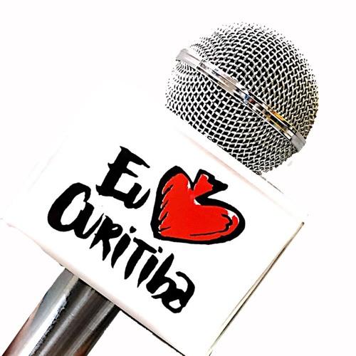 Eu Amo Curitiba's avatar