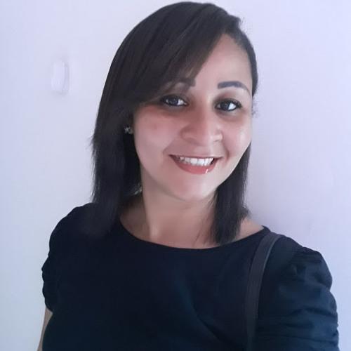 Leide Almeida's avatar