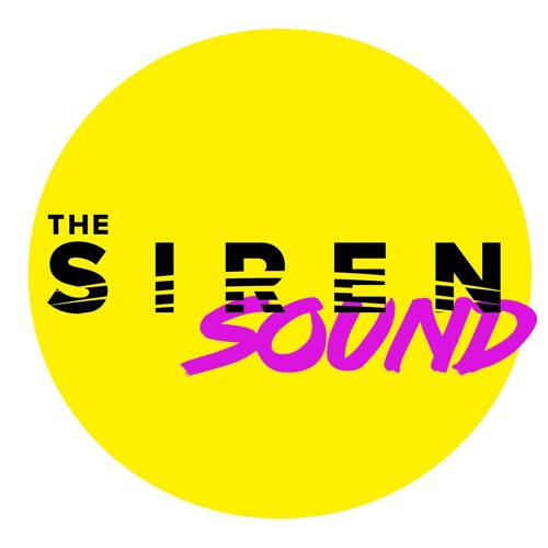 The SIREN Sound's avatar