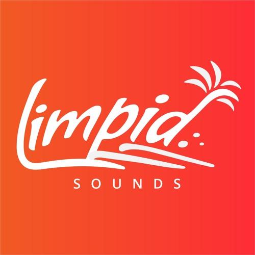 LimpidSounds's avatar