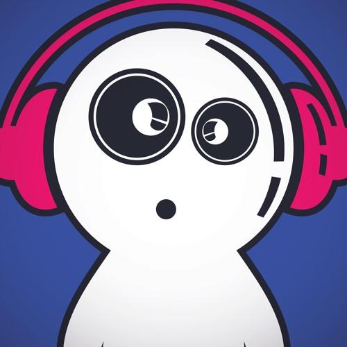 Graffiti Vibe's avatar