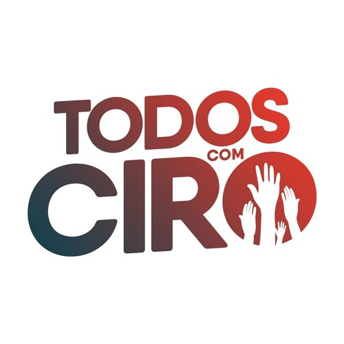 #TODOSCOMCIRO.COM's avatar