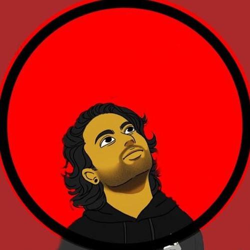 $KRIPTZ's avatar