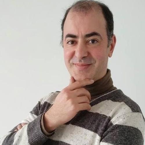 Comissão Judicativa de Ronildo Araújo