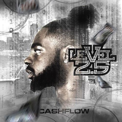 CashFlow Corey's avatar