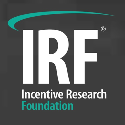 The IRF Top Performers Study - Technology Sector