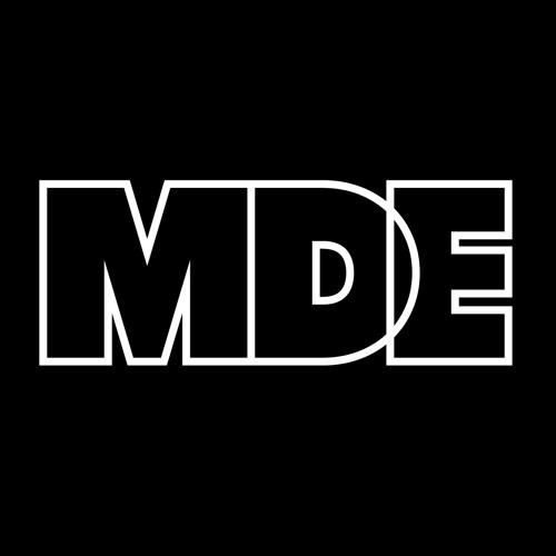 MDE's avatar