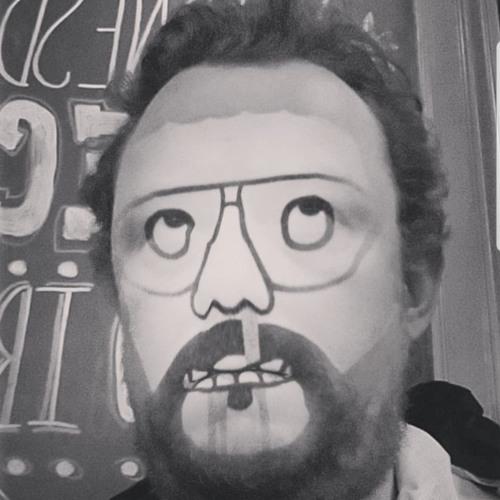 Daniel Chaney's avatar