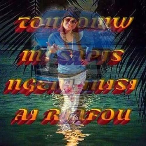 Mojenii Enn's avatar