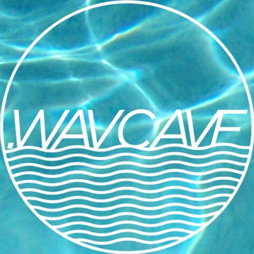 .WAVCAVE's avatar