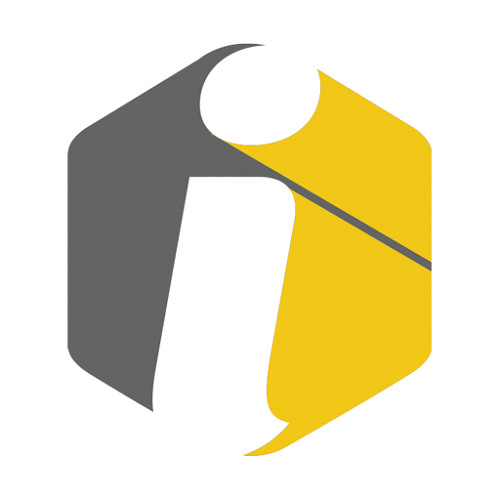 Illuminate Church's avatar