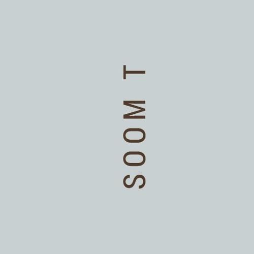 Soom T's avatar