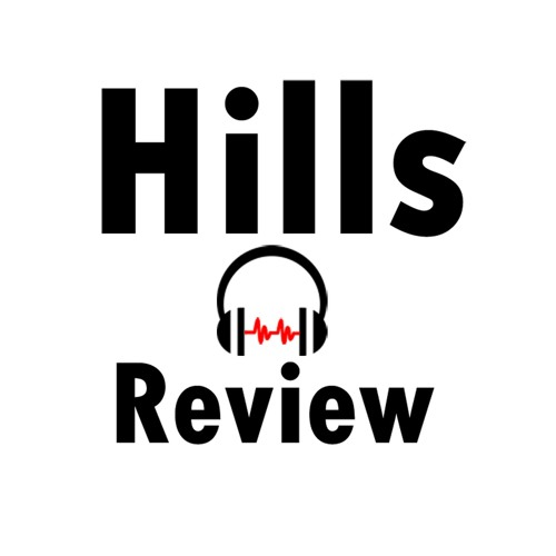 Hills Review's avatar