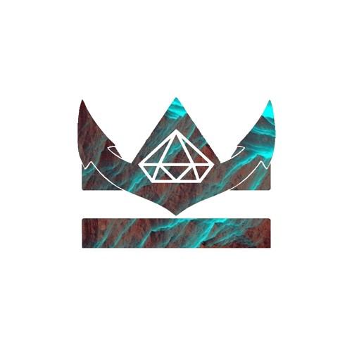 Shxpwreck's avatar