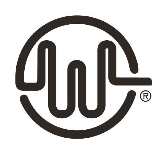 Wharfechild's avatar
