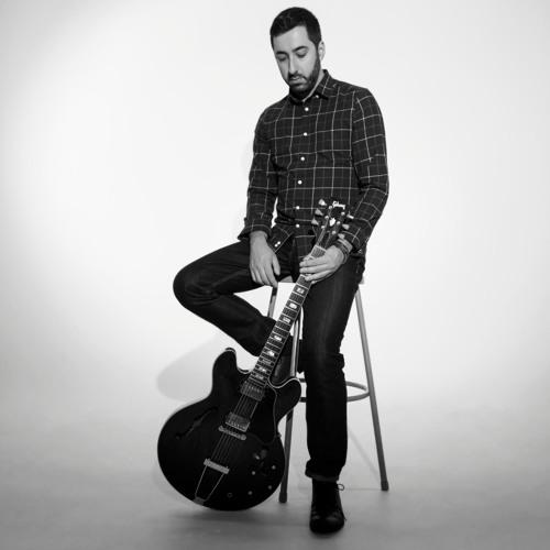 Steve Bilodeau's avatar
