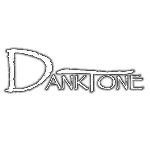 Danktone's avatar