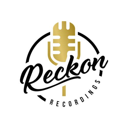 Reckon Recordings's avatar